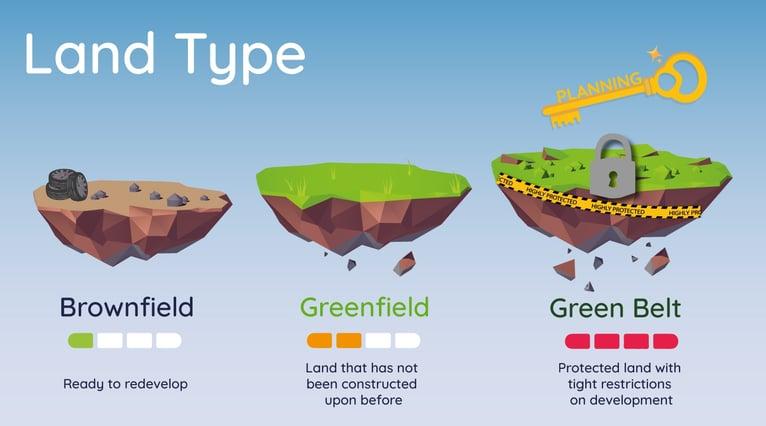 Green-Belt-infographic-2