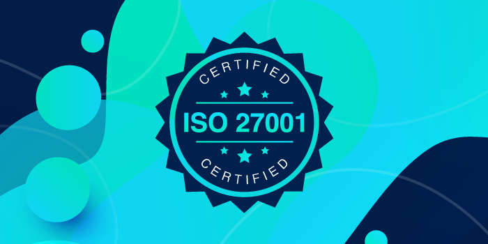 Img-20190520_iso-27001-certified-1