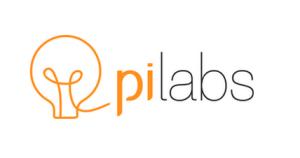 Pi Labs logo